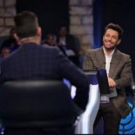 محمد رضا گلزار | دانلود قسمت ۷۰ مسابقه برنده باش