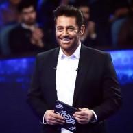 محمد رضا گلزار   دانلود قسمت ۶۱ مسابقه برنده باش