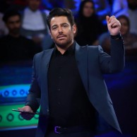 محمد رضا گلزار   دانلود قسمت ۶۲ مسابقه برنده باش