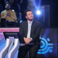 محمد رضا گلزار   دانلود قسمت ۶۳ مسابقه برنده باش
