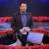 محمد رضا گلزار   دانلود قسمت ۶۹ مسابقه برنده باش