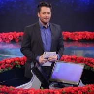محمد رضا گلزار | دانلود قسمت ۶۹ مسابقه برنده باش