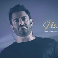 محمد رضا گلزار | کنسرت متفاوت رضا گلزار در شهر ساوه