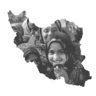 محمد رضا گلزار | پست و استوری های منتشر شده در اینستاگرام رضا گلزار – اسفند ۹۸