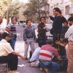 13gorbe rue shirvani (9)