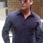 2khahar (10)