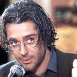 Cheshmane Siyah (34)