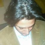 Ekran cheshman siah (1)