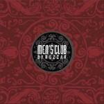 Men's Club (1)