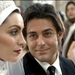 محمدرضا گلزار در فیلم تله
