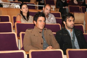 golzar in Canada's 2iranian Film Festival (45)