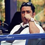 sakht iran (105)