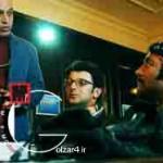 sakht iran (21)