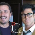 sakht iran (59)