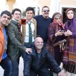 sakht iran (61)