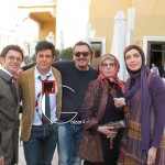 sakht iran (62)
