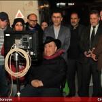 Cinemanegar Photo- Bazdide Ayobi Az Poshte Sahneye Delam Mikhad 02