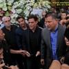 Maraseme khatme Emrooz( Hosseine aziz roohet shad)