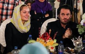 Rezagolzar& mahnaz afshar