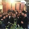 Merc az hameye azizani ke az dishab komak kardan. #یاحسین