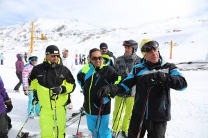 ski rezagolzr