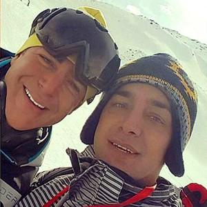 ski (2)