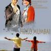 hello mumbai 55