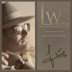 Londweil-watch