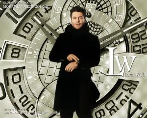 poster LW Rezzar (14)2