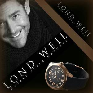 londweil watches