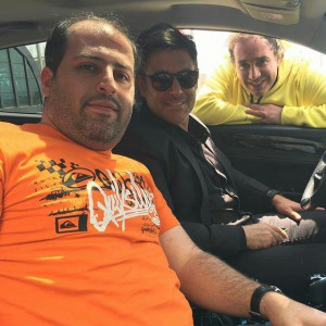 salam mumbai behind the scene3