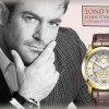 Londweil Watches