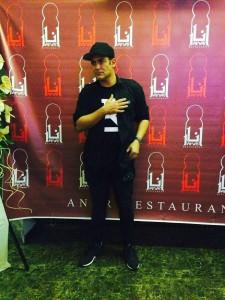 anaar restaurant3
