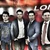 londweil2
