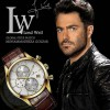 Lond weil Watches