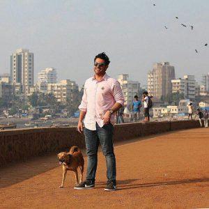 Hello mumbai