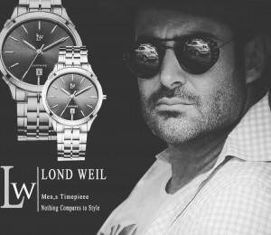 Londweil