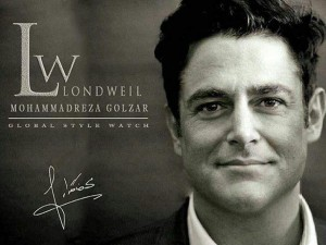 lonweil watches