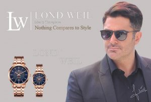 londweil watches1