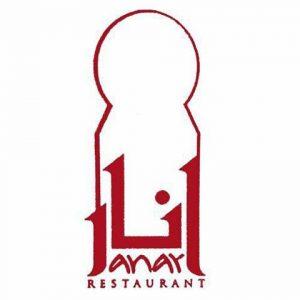 annar restaurant