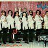 khordad81 kanoon khanevade2