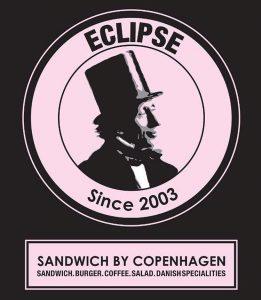 reza golzar - eclipsetehran