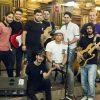 reza-golzar_rezzar-band