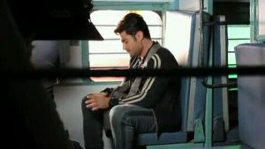 reza-golzar_hello-mumbai1