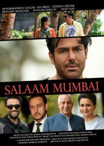 hello-mumbai_poster