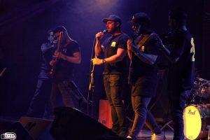 reza golzar _ concert rezzar band _ festival londweil