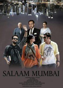reza golzar – hello mumbai