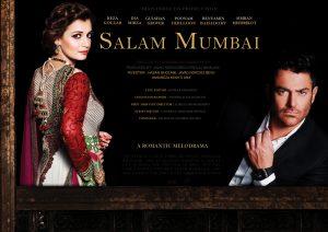 salaam-mumbai-2