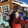 reza-golzar_instagram-_ski-dizin-doustan