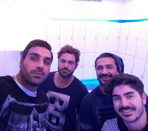reza-golzar_selfie-bashgah1
